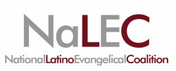 National Latino Evangelical Coalition